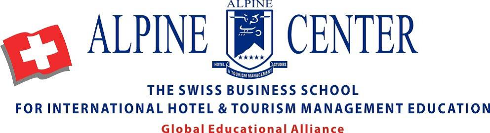 HOTEL EXECUTIVE SECURITY CERTIFICATION από το Swiss Alpine Center στο Κολλέγιο Ρόδου